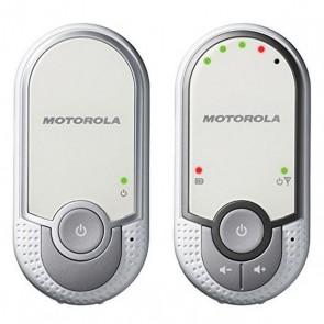 Sorveglia bambini Motorola MBP11 300 m Bianco