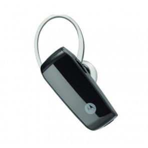 Auricolari Bluetooth con Microfono Motorola HK-255 Nero