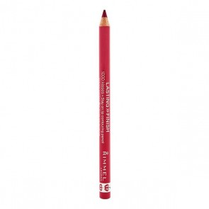 Matita Contorno Labbra Lasting Finish 1000 Kisses Rimmel London
