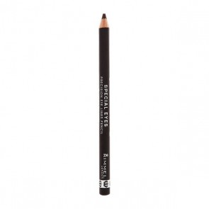 Matita Occhi Special Eyes Rimmel London