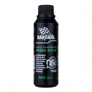 Liquido freni Bardahl (250ml)
