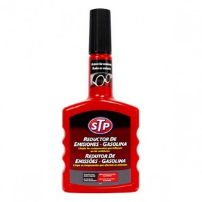 Benzinemissionsreduzierer STP ST78400SP (400ml)