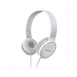 Auricolari Panasonic RP-HF100E-W Bianco