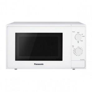 Microonde Panasonic Corp. NN-E20JWMEPG 20 L 800W Bianco
