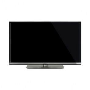 "Smart TV Panasonic Corp. TX32FS350E 32"" HD Ready LED WIFI Nero"