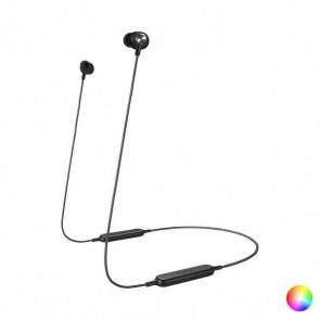 Auricolari Bluetooth Sportivi Panasonic Corp. RP-HTX20BE 8.5 h