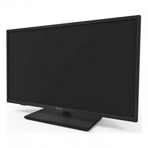 "Televisione Panasonic Corp. TX-24G310E 24"" HD LED 60 Hz Nero"
