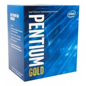 Processore Intel Pentium™ G5420 3.8 GHz 4 MB