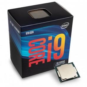 Processore Intel Core™ i9-9900 3.1 GHz 16 MB LGA1151