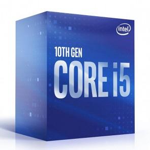 Processore Intel Core™ i5-10500 4.50 GHz 12 MB