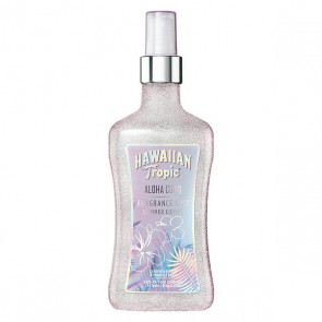 Profumo Donna Aloha Coco Hawaiian Tropic EDT (250 ML)