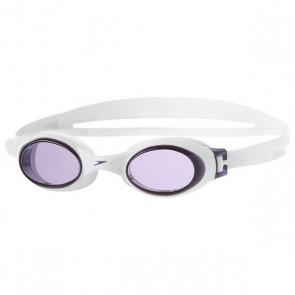 Occhialini da Nuoto per Adulti Speedo Rapide Absorter 3 (Taglia unica)