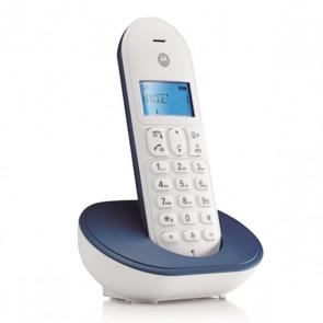 Telefono Senza Fili Motorola T101