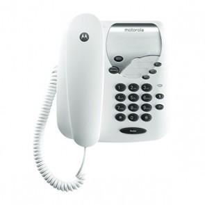 Telefono Fisso Motorola CT1