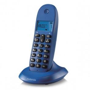 Telefono Senza Fili Motorola C1001