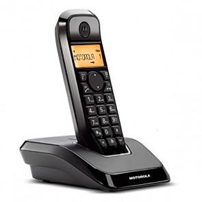 Telefono Senza Fili Motorola S1201