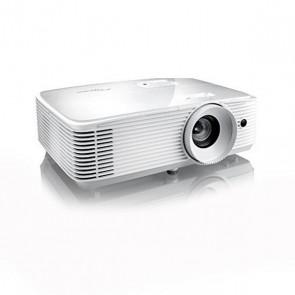 Proiettore Optoma E1P1A0RWE1Z1 HD 240W