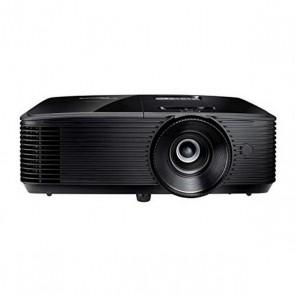 Proiettore Optoma S334E SVGA 3800 ANSI Nero