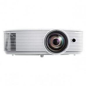 Proiettore Optoma X308STe 3500 Lm 225 W XGA Bianco