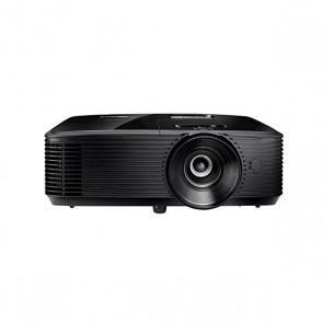 Proiettore Optoma DX318E 3600 Lm 225 W 3D Nero