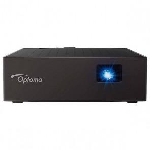 Proiettore Optoma LV130 300 Lm WXGA 3D Nero