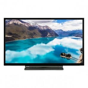 "Smart TV Toshiba 32LL3A63DG 32"" Full HD LED WiFi Nero"