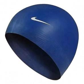Cuffia da Nuoto Nike 93050