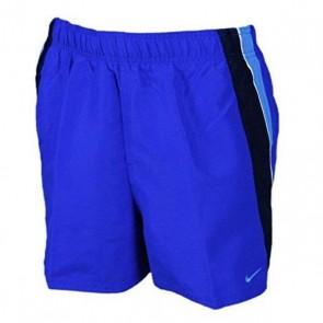 Costume da Bagno Uomo Nike Ness8515 416 Azzurro