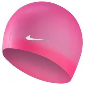 Cuffia da Nuoto Nike 93060-659 Rosa (Taglia unica)