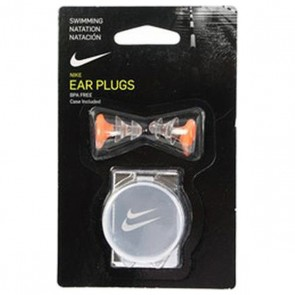 Tappi per le Orecchie Nike Ness9175-618