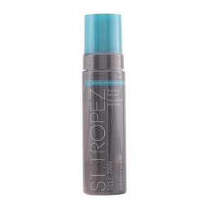 Mousse Autoabbronzante Self Tan Dark St.tropez (200 ml)