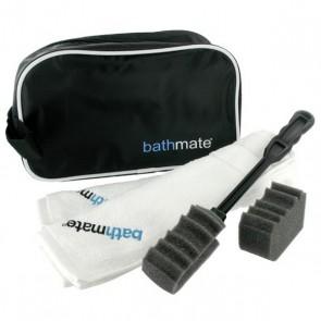 Kit per Cleaning & Storage Bathmate BMCK