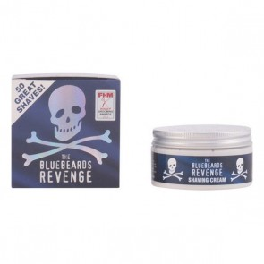 Crema da Barba The Ultimate The Bluebeards Revenge