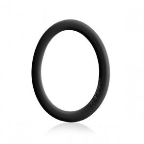Anello di Silicone Enduro Nexus Enduro