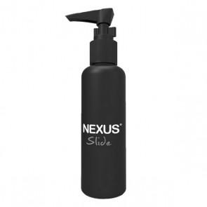 Lubrificante a Base Acquosa Slide Nexus
