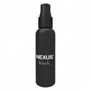 Detergente Antibatterico per Giocattolo Wash Nexus Wash