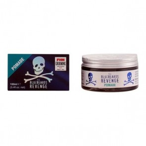 Cera di Fissaggio Forte Hair The Bluebeards Revenge (100 ml)