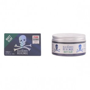 Cera Modellante The Bluebeards Revenge (100 ml)