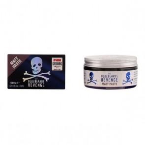 Cera Modellante Hair The Bluebeards Revenge (100 ml)