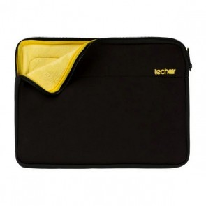 "Custodia per Notebooks Universal in Neoprene Tech Air TANZ0309V4 14,1"" Nero"
