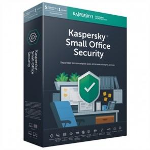 Antivirus Casa Kaspersky KL4535X5