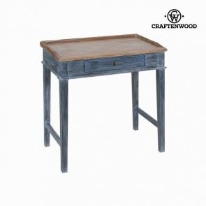 Scrivania Craftenwood (70 x 40 x 75 cm)