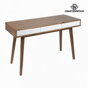 Scrivania Craftenwood (120 x 50 x 76 cm) - Modern Collezione