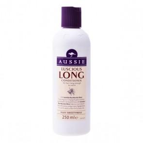 Balsamo Nutriente Luscious Long Aussie (250 ml)