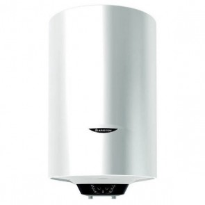 Thermos Elettrico Ariston Thermo Group MULTIS80 80 L 1800W Bianco