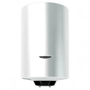 Thermos Elettrico Ariston Thermo Group MULTIS100 100 L 1800W Bianco