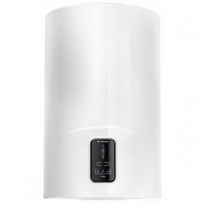 Thermos Elettrico Ariston Thermo Group LYDOS 50L 1500W Bianco
