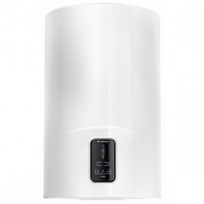 Thermos Elettrico Ariston Thermo Group LYDOS 100L 1500W Bianco