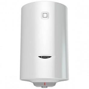 Thermos Elettrico Ariston Thermo Group PRO1R 50L 1500W Bianco