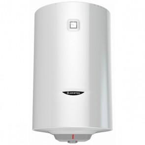 Thermos Elettrico Ariston Thermo Group PRO1R 80L 1500W Bianco
